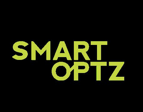 SmartOptz PLT